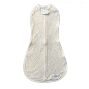Woombie Organic Swaddle