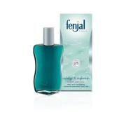 Dendron Fenjal Cream Bath Classic