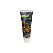 Teenage Mutant Ninja Turtles 1614 Toothpaste 75 ml