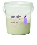 Simply Fullers Earth 450g