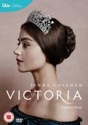 Victoria [Region 2]