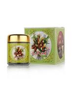 Zohoor Alreef oudh Bakhour 40g/Incense Bakhoor Home Fragrance - Sedr Al Khaleej