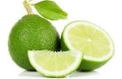 Lime Essential Oil From Mexico, Citrus Aurantifolia, 10 mL