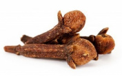 Clove Bud Essential Oil From Madagascar, Syzygium Aromaticum, 5 mL