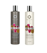 Onesta Probiotic Colour Care Shampoo+ Conditioner 270ml