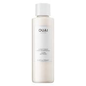 Ouai CLEAN Conditioner - 250ml