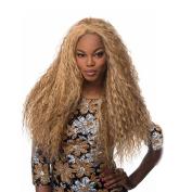 Wigs for Women Long Blonde Wig Black Women Wigs Long Afro Wig Straight Wig Women's Synthetic Wigs Short African American Wigs Short Wigs for Black Women Brazilian Wigs