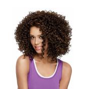 Wigs for Women Black Women Wigs Women's Synthetic Wigs Short African American Wigs Short Wigs for Black Women Brazilian Wigs