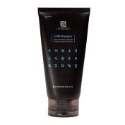 LMW Scalp care Shampoo Hair Loss Orevention and Hair Growing Shampoo, 1000 ml