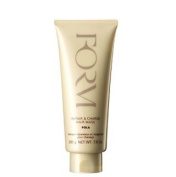 POLA FORM Repair & Charge Hair Mask 200g --NEW-- From JAPAN
