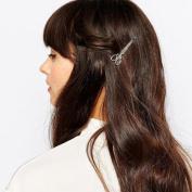 Hairpins,Lisingtool Hair Clip Hair Accessories