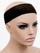 Imstyle® Beauty Velvet Headband WiGrip Extra Hold Hair Scarf Band