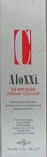 Nexxus Aloxxi Chroma Crème Colour 1N Black 60ml