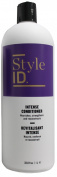 HT STYLE ID INTENSE CONDITIONER 950ml/1L