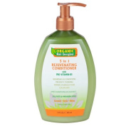5 in 1 Rejuvenating Conditioner 380ml