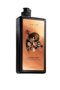 Bad Lab CAVEMAN CLEANER 3-In-1 Hair, Face & Body Cleaner, 400ml