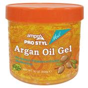 Ampro Pro Styl Argan Oil Gel 950ml