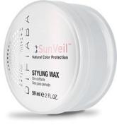 Difiaba SunVeil Styling Wax 60ml