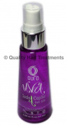 Ouro Uva Grape Seed Extract Hair Silk 70ml