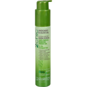 Giovanni Hair Care Products Super Potion - 2Chic Avocado - 50ml