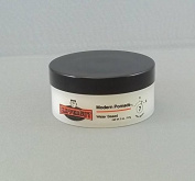 ClipperGuy Modern Pomade