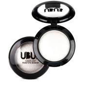 Fheaven Single Baked Eye Shadow Powder Palette Shimmer Metallic Eyeshadow Palette