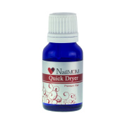NailMOM Quick Dryer 15ml - only for eyelash extension