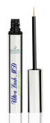 Ultra Lash MD Lash Growth Serum - 5ml - 3 Month Supply - Grow Your Eyelashes Longer Thicker & Fuller. Clinically Proven Results. A Natural Lash Treatment & Lash Growth Accelerator for Long Sexy Lashes