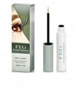 Angels Wings Eyelash Enhancer