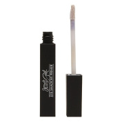 Jesse's Girl Eye Shadow Primer,Original Primer