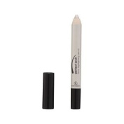 Femme Couture Brow Highlighting Pencil, Perfect Arch