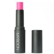 TC Joy Cosmetics Blush Stick - Moisturzing,Long Lasting #4 Hot Pink