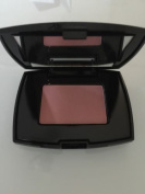 Powder Blush Subtil Cedar Rose Oil-free Travel 0.088/2.5g