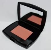 Powder Blush Subtil Sheer Amourose Oil-free Travel 0.088/2.5g