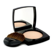 Les Beiges Healthy Glow Sheer Powder SPF 15 - No. 10 12g10ml