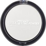 Ulta Pressed Setting Powder in Translucent