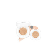Aplin ultra cc cushion white vanila no.23 15g