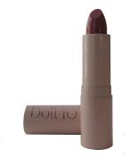 Doll 10 HydraGel Lipstick