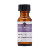 Perfect Formula Repair Coat
