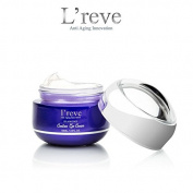 L'reve Blue Diamond Contour Eye Cream 1.8oz/50ml