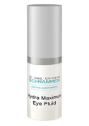 Dr Schrammek Hydra Maximum Hydrating Eye Fluid 15ml