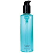 Oil Defence Cleanser - Removes excess oil, makeup and impurities - Paraben Free - Cruelty Free