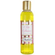 Sun Shower Skin Toner, best facial toner for oily skin, toner oily skin, best toner oily skin