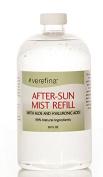 Verefina - After-Sun Mist Refill