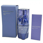 POLA WHITISSIMO MILKY WHITE EX 50mL --NEW-- From JAPAN …