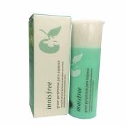 Innisfree Green Persimmon Pore Essence 50ml