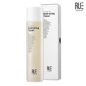 [RUE K WAVE] Standby Hydrating Toner 150ml