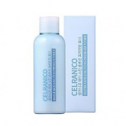 [CELRANICO] Water Skin Solution Premium Toner 180ml