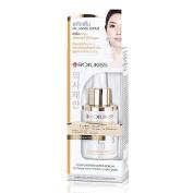 Rojukiss Wrinkle-Poreless Firming Serum 18ml Extra Repair Serum for Face and Wrinkle under Eyes