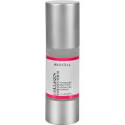 NeoCell Collagen Plus C Serum Liposome Serum - 30ml